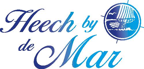 Heech by de Mar